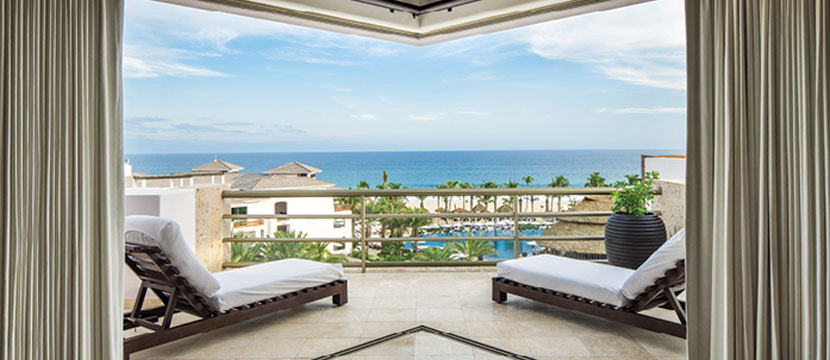 Diamond Resorts - Cabo Azul Resort